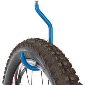 Park Tool 470 / 471 Fat Bike Storage Hook Oversize format